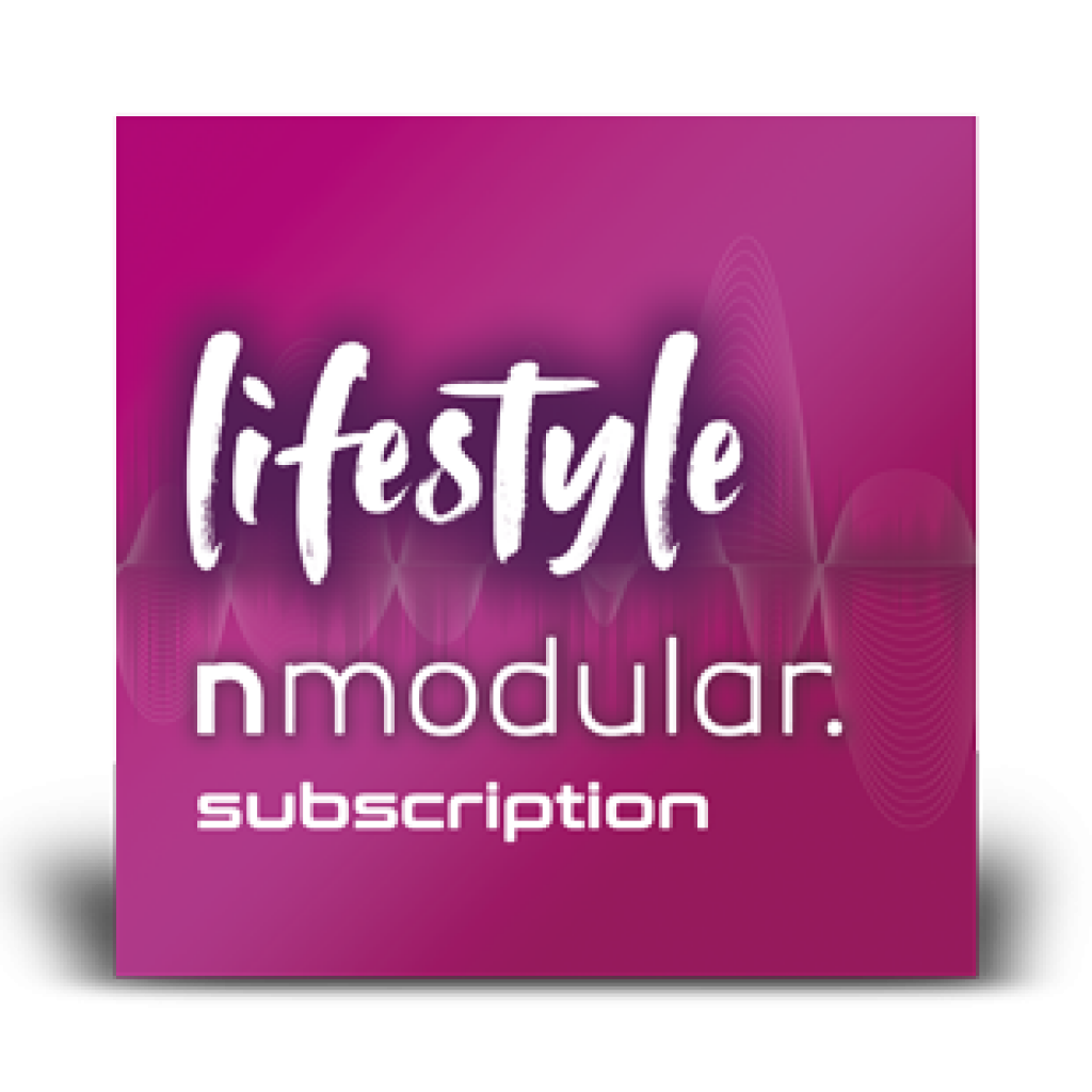 lifestyle_subscription_nm_310