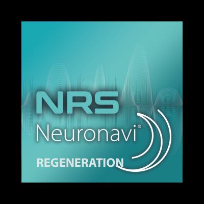 nrs_reg1