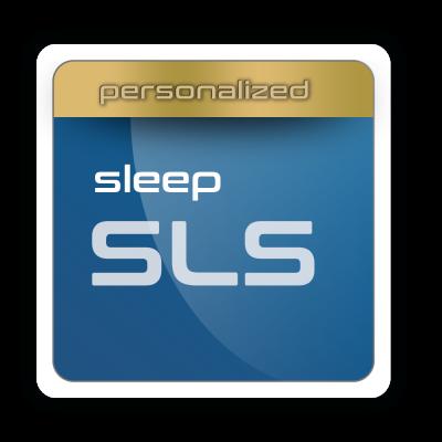 NM_SLS_perso